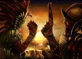 Война кланов
