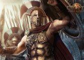 Войны спарта