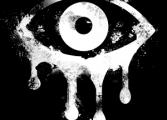 Глаз ужаса