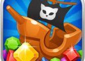 Коты пираты