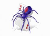 Пасьянс паук