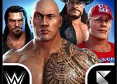 WWE играть