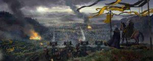 Игры престолов (2)