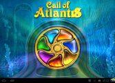 Сокровища Атлантиды