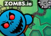 zombs io