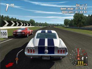 3Д игры (3)
