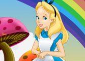 Алис ио