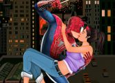 Человек паук 5 (2)