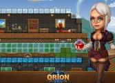 Орион 3