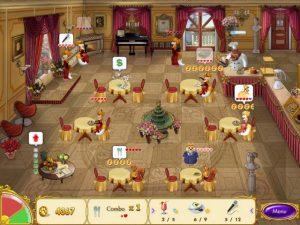 Ресторан (3)