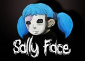 Sally Face 2