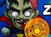 Зомби ио 2
