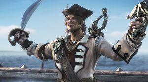 Пираты (1)