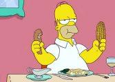 Симпсоны 5