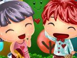 День Святого Валентина 2