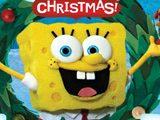 Губка Боб - Рождество