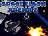 Космическая Арена 2