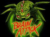 Лего Фаб. Героев: Мозги Атакуют