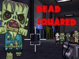 Майнкрафт 3Д: Стрелялка с Зомби