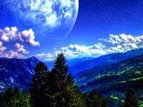 Побег из Земли Фантазий