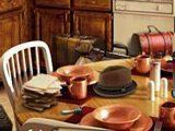 Поиск Предметов: Уборка на Кухне