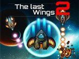 Последние Крылья 2