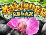Расслабляющий Маджонг