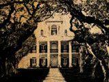 Секрет Таинственого Дома 3