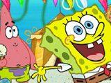 Спанч Боб: Карнавал в Бикини Боттом