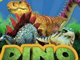 Увернись от Динозавров