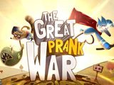 Великая Штука Война