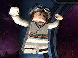 Звёздные Войны: Захват Планет